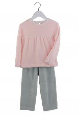Pyjama ANNAPURNA Enfant 59.00 CHF