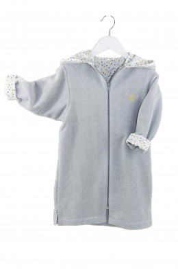Peignoir EVEREST Enfant 89.00 CHF