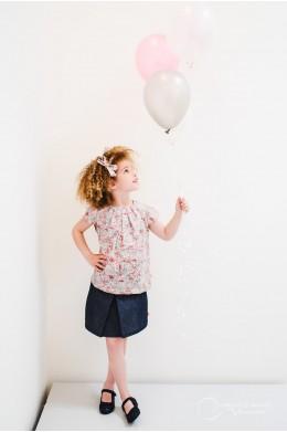 Jupe IRIS Enfant 39.00 CHF