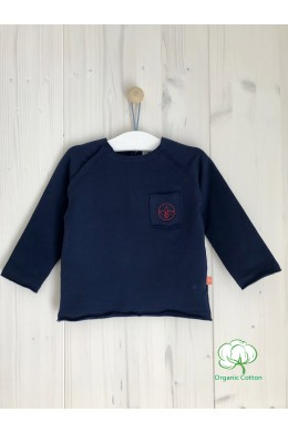 Sweat ALISTER Accueil 39.00 CHF
