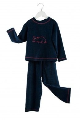 Pyjama APPALACHES