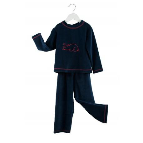Pyjama APPALACHES Enfant 59 CHF