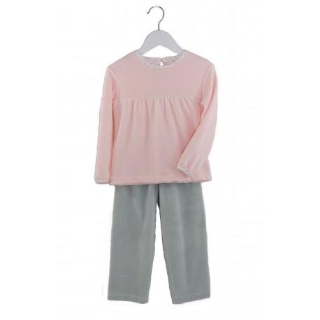 Pyjama ANNAPURNA Enfant 59 CHF