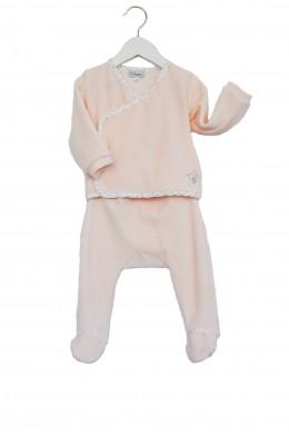 Pyjama ETNA Bébé 49.00 CHF