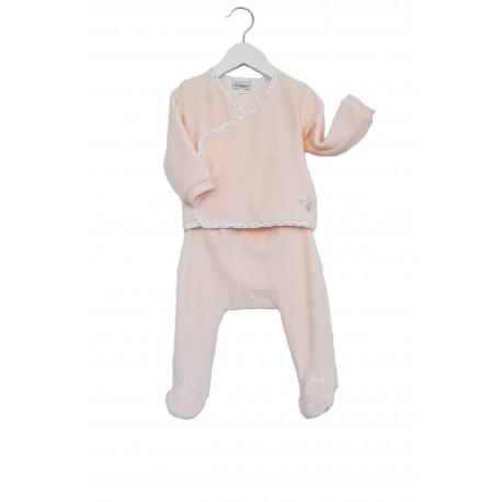 Pyjama ETNA Bébé 49 CHF