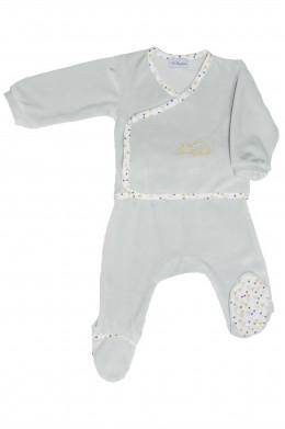 Pyjama ECRINS Bébé 49 CHF