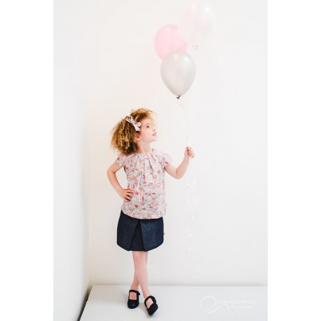 Jupe IRIS Enfant 39 CHF