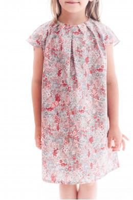 Robe PETUNIA Enfant 59.00 CHF
