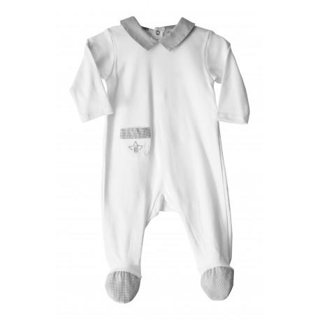 Pyjamas LAVANDE Bébé 39 CHF