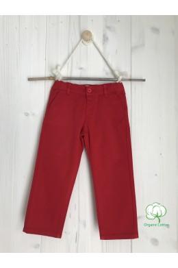 Pantalon Chino ANDREW Enfant 59.00 CHF