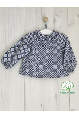Blouse AUGUSTINE