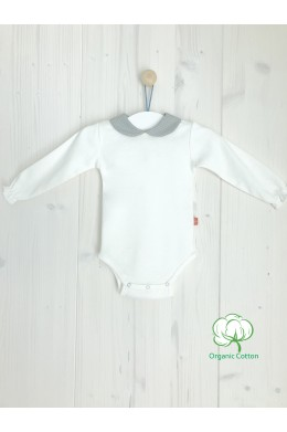 Body APOLINE Bébé 29.00 CHF