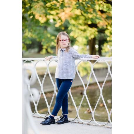 Legging ALICE Enfant 34 CHF