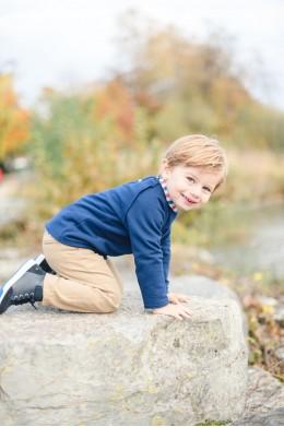 Pantalon Chino ANDREW Enfant 59 CHF