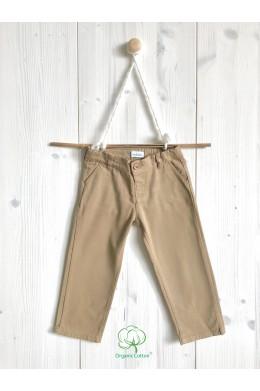Pantalon ANDREW BB