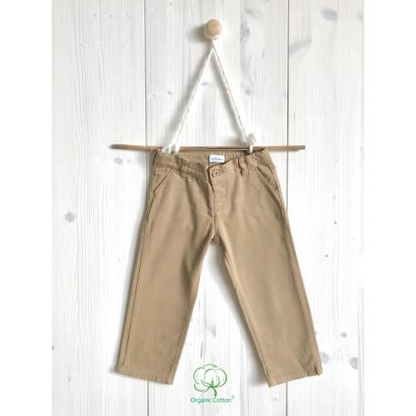 Pantalon ANDREW BB Bébé 0 CHF