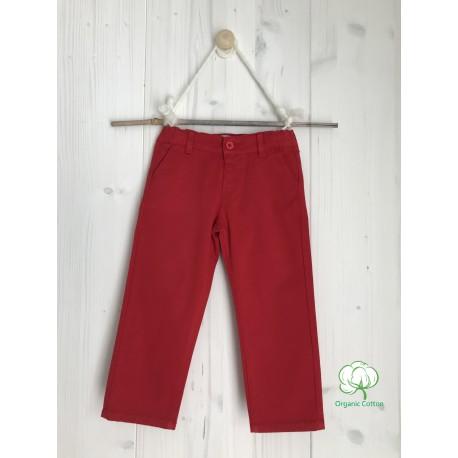 Pantalon ARCHIBALD Bébé 55 CHF